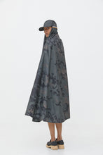 Load image into Gallery viewer, LIA CAMOUFLAGE COLLAB FLAPPER X KWAY