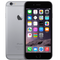 Refurbished iPhone 6 Plus iPhones - RefurbishedMobiel.nl