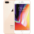 Refurbished iPhone 8 Plus iPhones - RefurbishedMobiel.nl