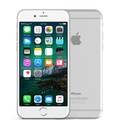 Refurbished iPhone 6 iPhones - RefurbishedMobiel.nl
