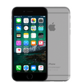 Refurbished iPhone 6 - RefurbishedMobiel.nl