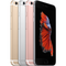 Refurbished iPhone 6s iPhones - RefurbishedMobiel.nl