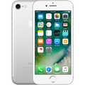 Refurbished iPhone 7 iPhones - RefurbishedMobiel.nl
