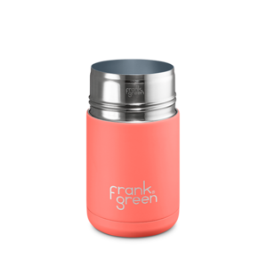 Frank Green Reusable Ceramic Cup