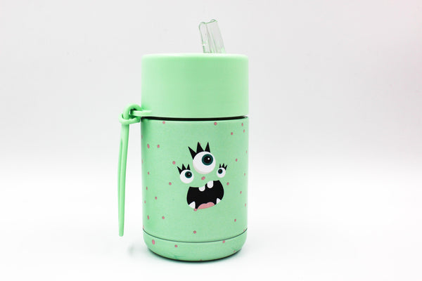 Franksters Reusable Cup