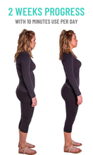 Load image into Gallery viewer, Acustretch™ Orthopedic Lumbar Stretcher