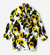 Load image into Gallery viewer, Louise Blouse - Yellow
