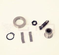 27mm Cam Roller Upgrade Kit