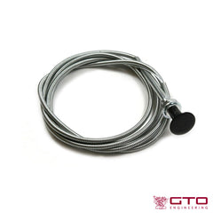 Heater Cable