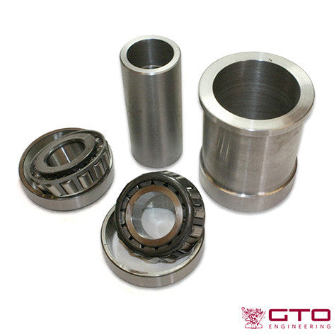 Axle Bearing Replacement Kit 250