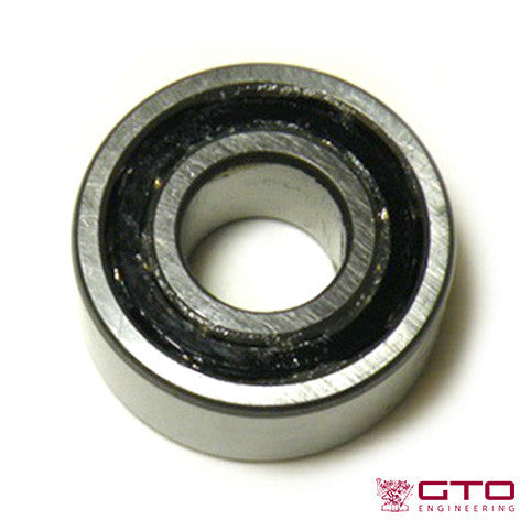 Front Wheel Bearing Outer 275