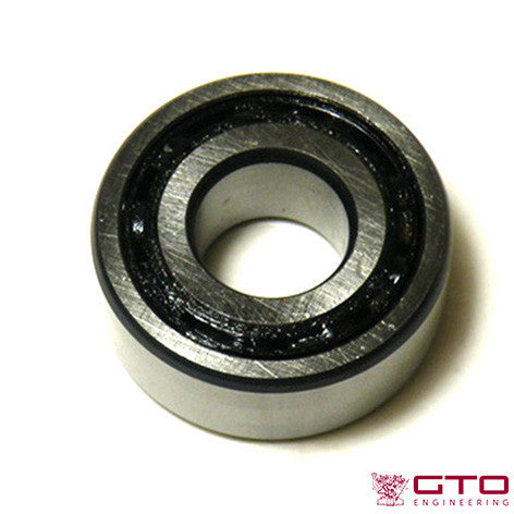 Front Wheel Bearing Outer 250 GTE/GTO