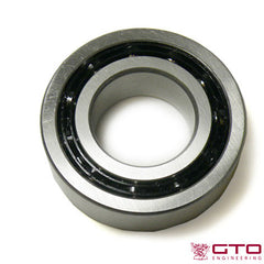 Rear Wheel Bearing Outer 275