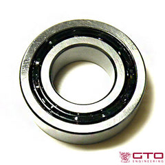 Rear Wheel Bearing Outer 250 LM