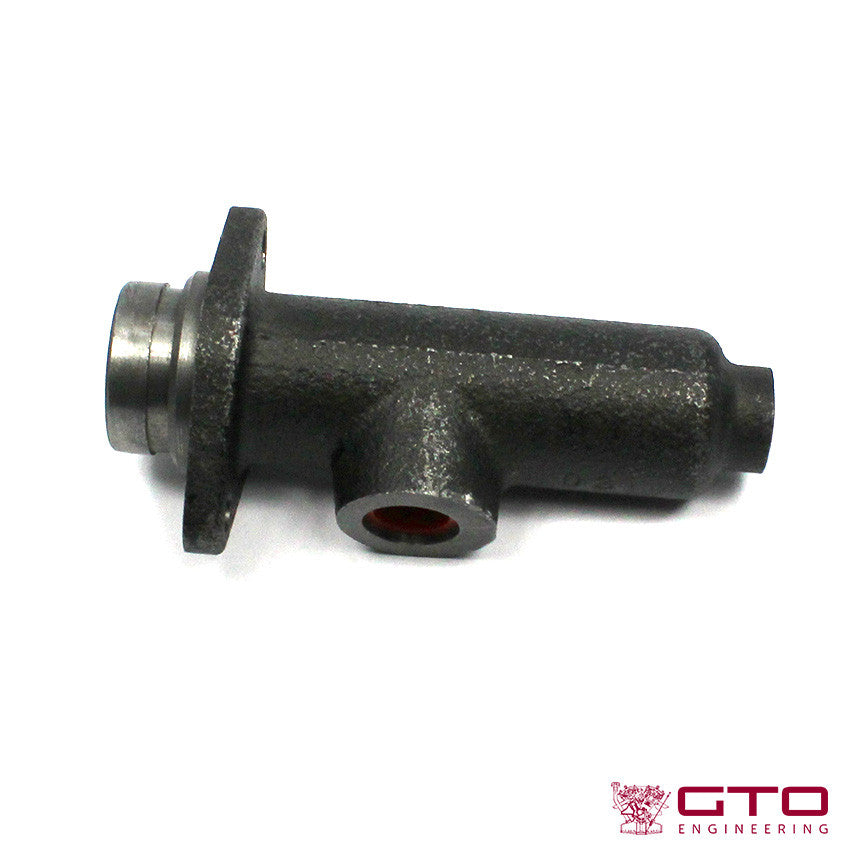 Brake Master Cylinder Early 250/TR