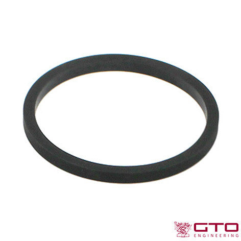 Brake Cylinder Seal 1 5/8 (performance)