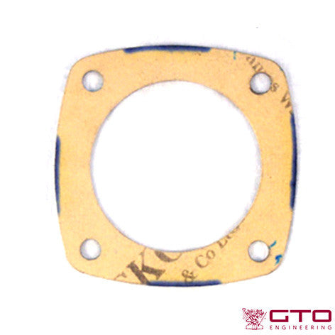Crank Bolt Cover Small Gasket 250 Early