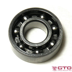 Crankshaft Spigot Bearing