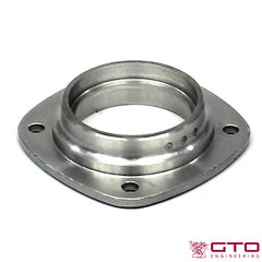 Dynamo Drive Bearing Carrier Early