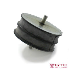 Engine Mounting 330GTC
