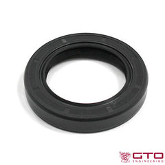 Crankshaft Oil Seal Front 275