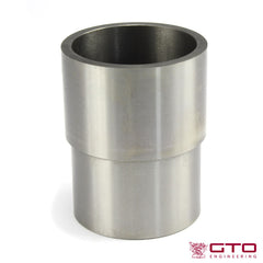 Cylinder Liner 250/375 Suitable for 73mm Piston