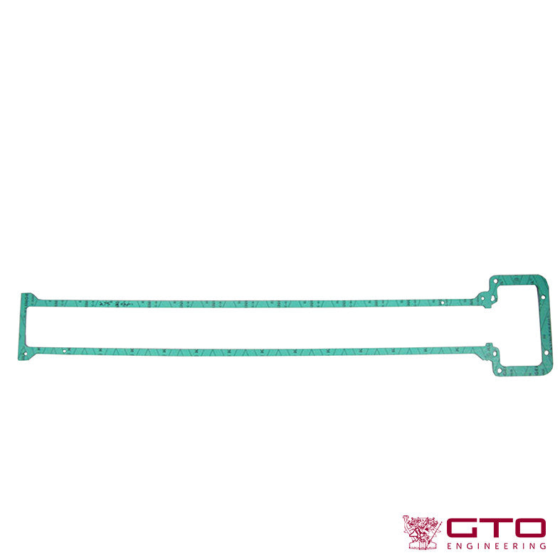 Cam Cover Gasket 275/4