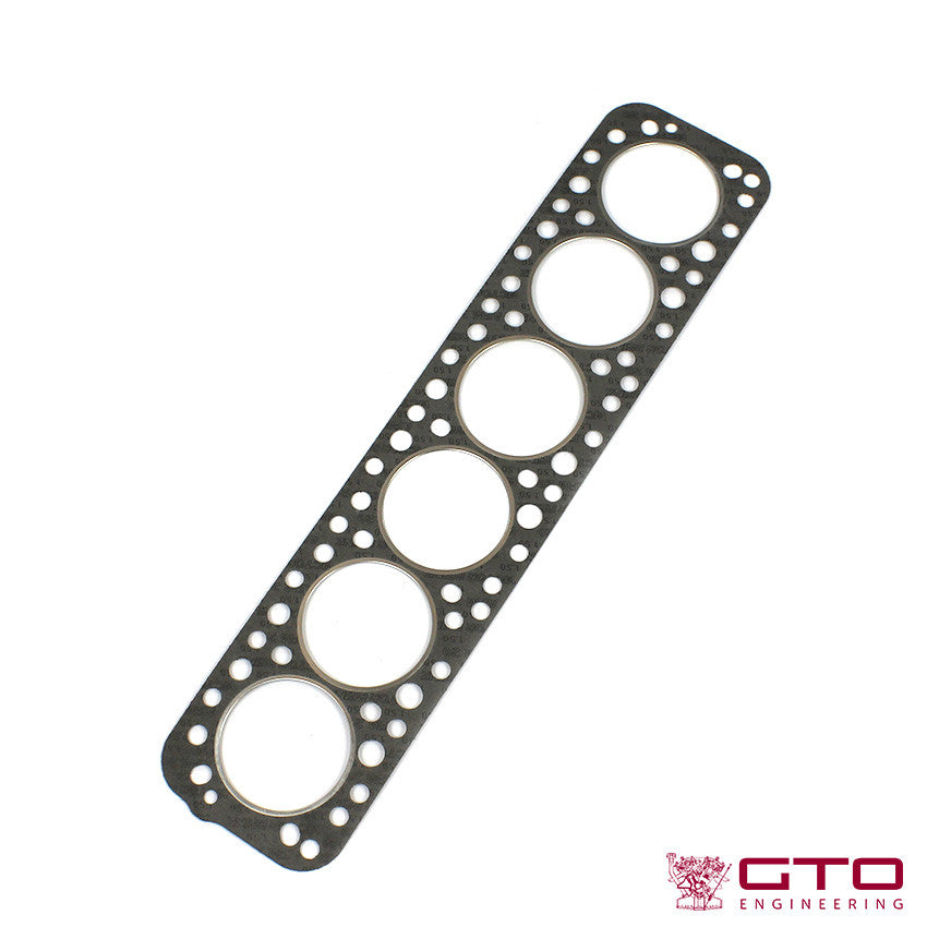 Cylinder Head Gasket 250 [80mm Bore]