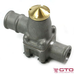 Early Thermostat 250