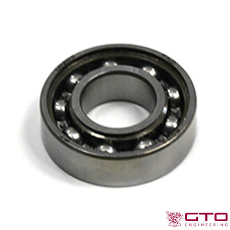 Distributor Top Bearing