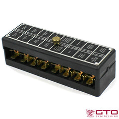 EL99293_medium?v=1439277112 distributors & electrics (el) gto engineering fuse box space code at fashall.co