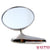 Circular Small Wing Mirror