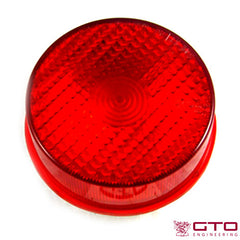 Brake Light Lens 365 Dytona