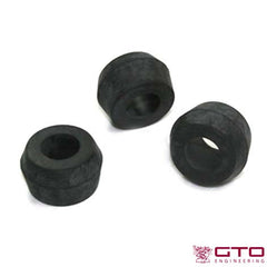 Anti-Roll Bar Rubber 250