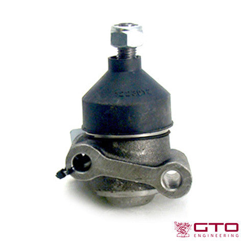 Ball Joint Top 275