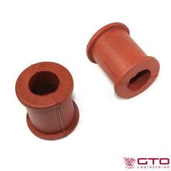 Antiroll Bar Bush 275