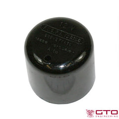 Fispa Fuel Pump Cap