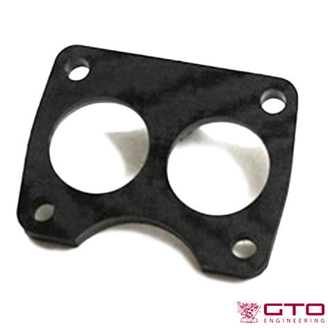 Carburettor Spacer [38DCN] 250 GTO/LM/TR