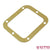 Gear Lever Housing Gasket 250/330