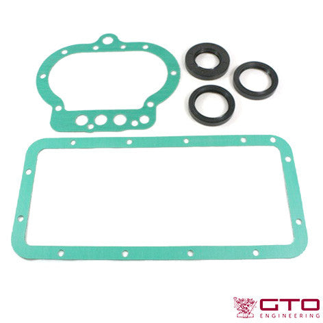 Gearbox Seal Kit 275