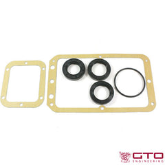 Gearbox Seal Kit 250/330