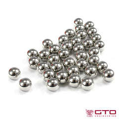 275 Driveshaft Ball Bearing