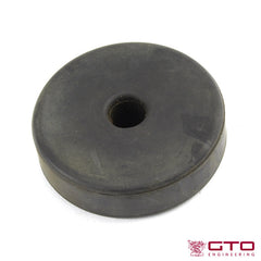 275 Driveshaft Rubber