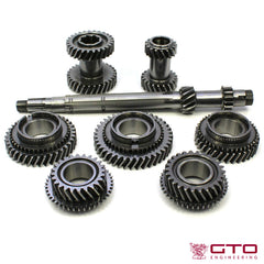 275 GTB/S Transaxle Gear Kit