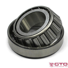 275 Rear Pinion Bearing