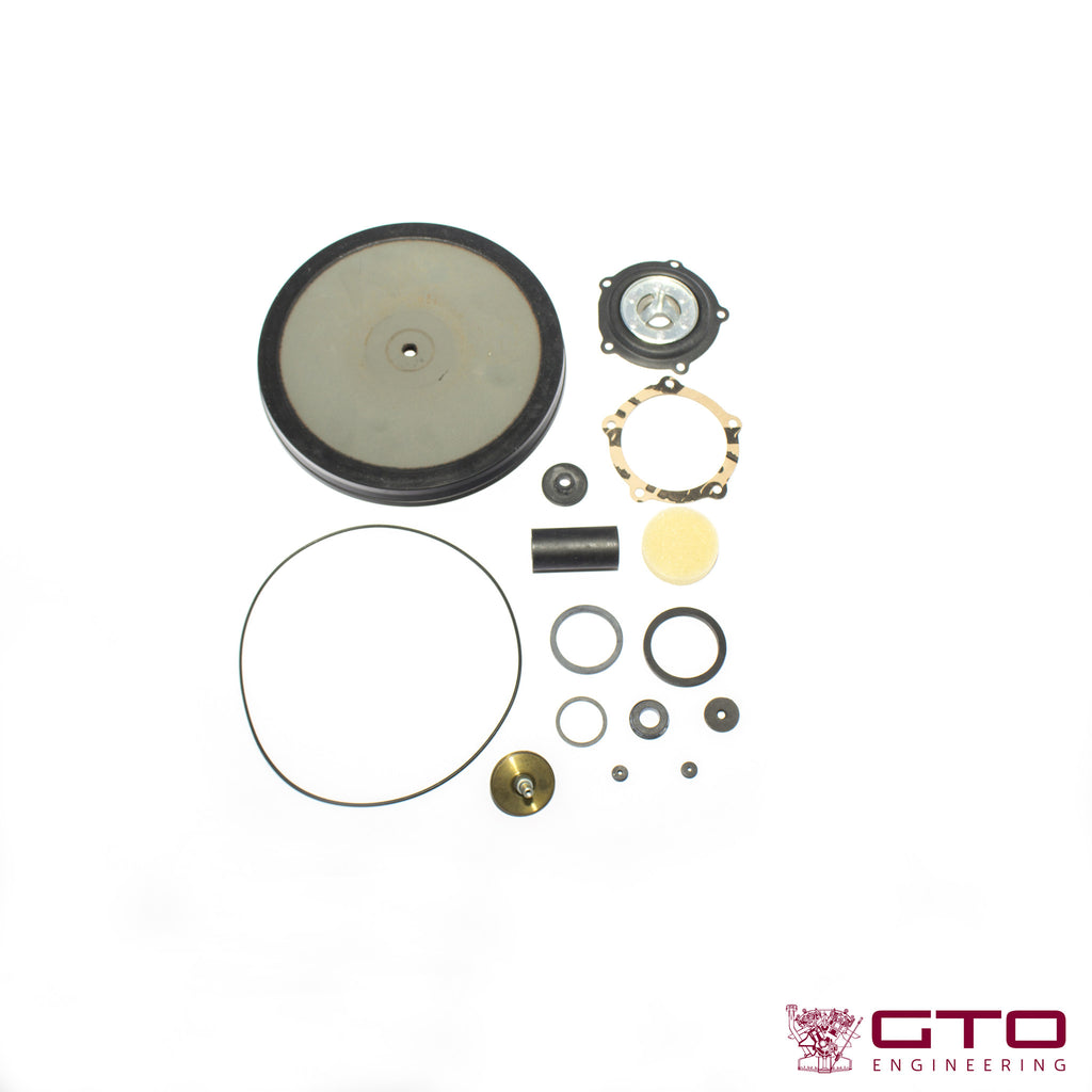 Brake Servo Re-Build Kit Ferrari 250