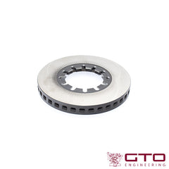 365 GTB/4 Daytona Front Brake Disc