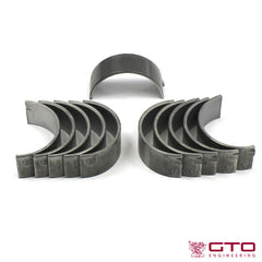 Big End Bearing Set 4.4-Litre 365 GT [-0.030]