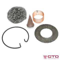 Oil Breather Cap Kit 250/275