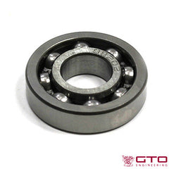 Front Cover/Water Pump Bearing